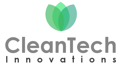 CleanTech Innovations